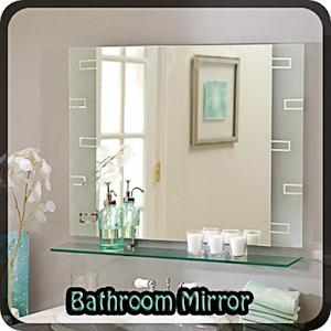 specchi arredo bagno | sweetwaterrescue - Specchi Arredo Bagno