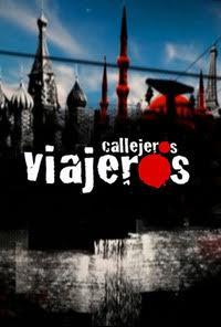 Callejeros Viajeros (S5E11)