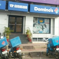 Domino's Pizza photo 14