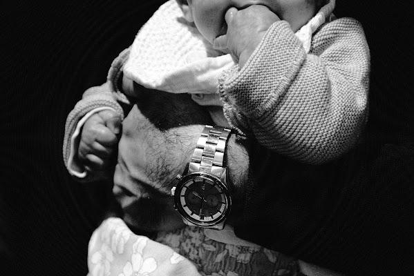 Father to daughter di maurizio_longinotti