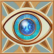 Maze: Shadow of Light icon