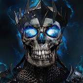 King of Dead Mod
