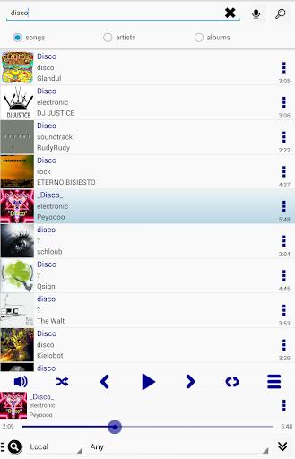 免費下載音樂APP|最高の無料の音楽 app開箱文|APP開箱王