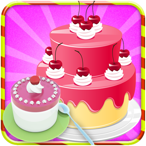 Birthday Cake Maker Game Apk Free Download For Android PC Windows