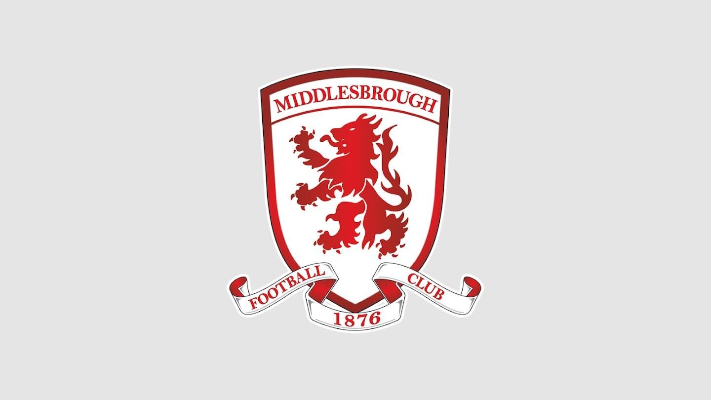 Watch Middlesbrough F.C. live