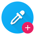 Pipette Plus - Color Picker icon
