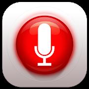 Voice Recorder - Sound Recorder PRO