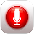 Voice Recorder - Sound Recorder PRO apk