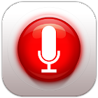 Voice Recorder - Sound Recorder PRO icon