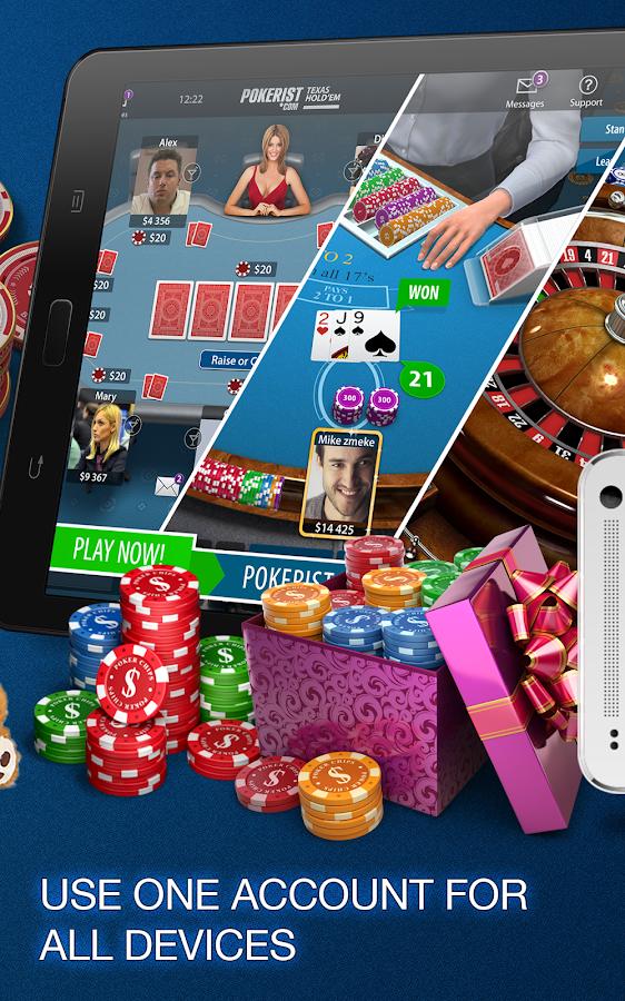 blackjack 21 online casino