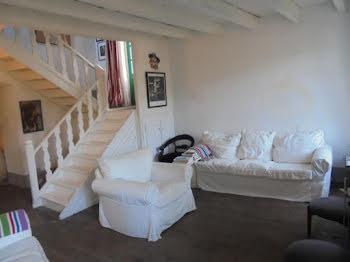 appartement à Vico (2A)