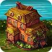 Brothers Treasure Recovery APK