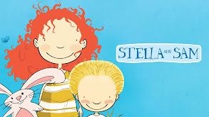 Stella and Sam thumbnail