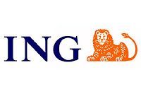 Inspire Healthcare Event Partners: ING