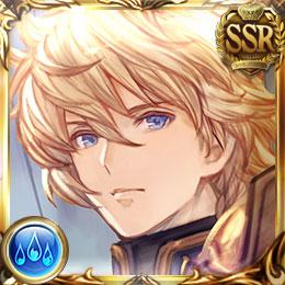 ロミオ(SSR)