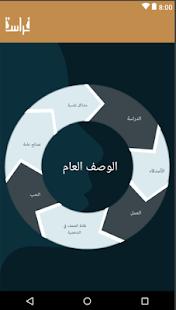 Ferasah - náhled