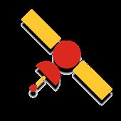 SAT HD Regional Activator App