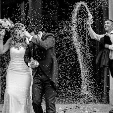 Fotógrafo de bodas Rafa Martell (fotoalpunto). Foto del 12.11.2018