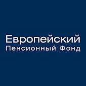 Europf.com
