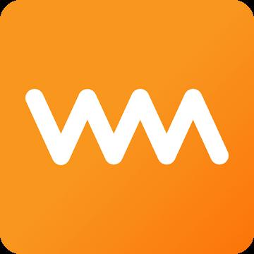 WorkMarket App