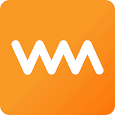 WorkMarket - Find Jobs and Get Work Done Anywhere apk