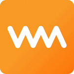 WorkMarket - Find Jobs and Get Work Done Anywhere icon