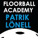 Floorball Academy Patrik icon