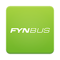 FynBus mobile tickets icon