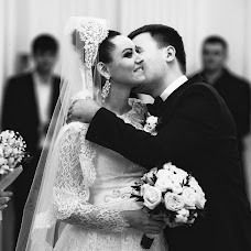 Wedding photographer Roman Shmelev (RomanShmelev). Photo of 05.05.2017