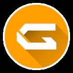모바일 퍼스널 트레이너 - 운동코치 짐데이 4.0.1