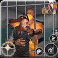 Prison Spy Breakout: Real Escape Adventure 2018