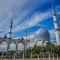 DSC06543 Mosque1.jpg
