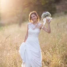 Wedding photographer Elis Gjorretaj (elisgjorretaj). Photo of 01.10.2017