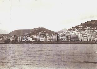 Photo: 011 - TRIANA DESDE EL MAR EN 1893 Carl Norman