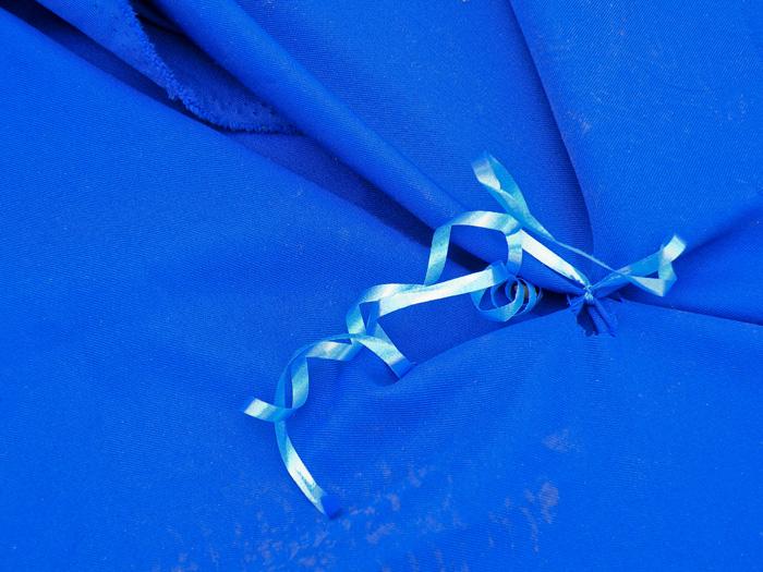 Blu su blu di Misarel