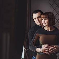 Wedding photographer Tanya Sizova (TatianaS). Photo of 10.03.2014