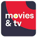 Vi Movies and TV - LIVE Elections, News, Movies icon