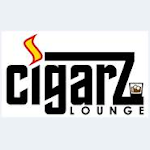 Cigarz Lounge