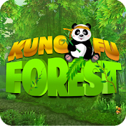 Free Kung Fu Forest APK for Windows 8