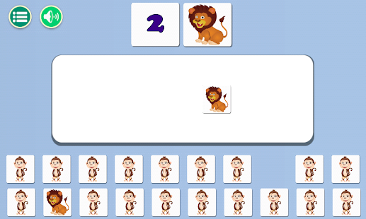Learn Numbers for Kids- screenshot thumbnail