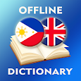Filipino-English Dictionary apk