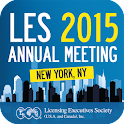 2015 LES Annual Meeting