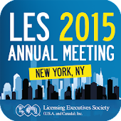 2015 LES Annual Meeting