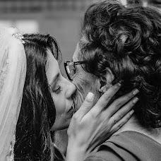 Wedding photographer Ricardo Ranguettti (ricardoranguett). Photo of 28.08.2017