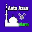 Auto Azan - Prayer Reminder icon