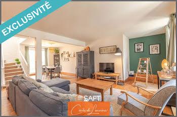 appartement à Landivisiau (29)