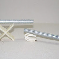 PORO-LAY LAY-FOMM 60 Porous Filament - 1.75mm (0.25kg)