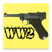 ww2 guns sounds apps on google play