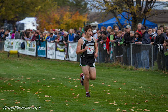 Photo: 4A Boys - Washington State Cross Country Championships   Prints: http://photos.garypaulson.net/p358376717/e4a5caa50