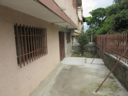 casas en venta calasanz 495-38214